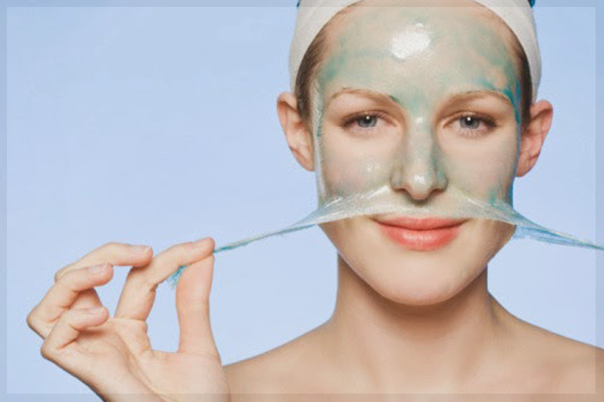 Chemical Peel by Christina Freeman, Owner and Esthetician at Love Beautiful Skin for North Canton, Akron, Canton, Cleveland, Columbus, Ohio. Image skincare products.