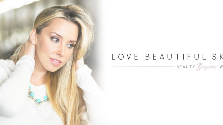 Love Beautiful Skin is an award-winning skincare spa that leads the industry in innovation and technique.