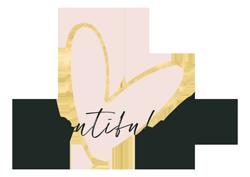 Love Beautiful Skin - - logo-250px